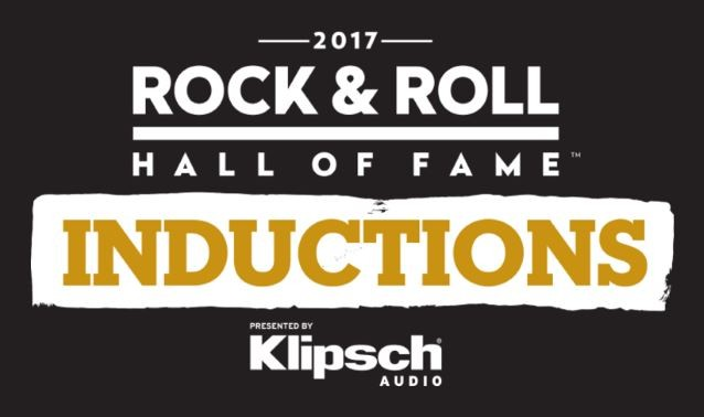 The Rock and Roll Hall of Fame Nominees have been Announced!
