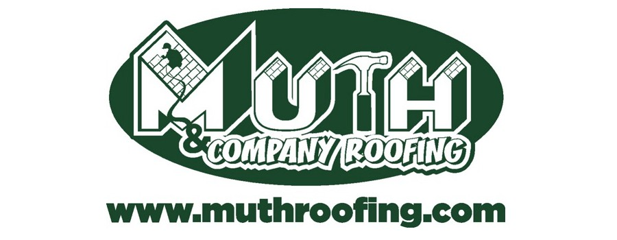 Muth & Company Roofing: Quality Control Supervisor