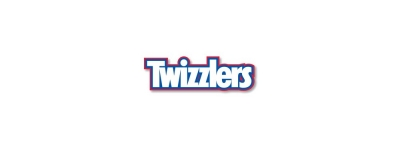 Win a $500 VISA Gift Card with TWIZZLERS Candy!