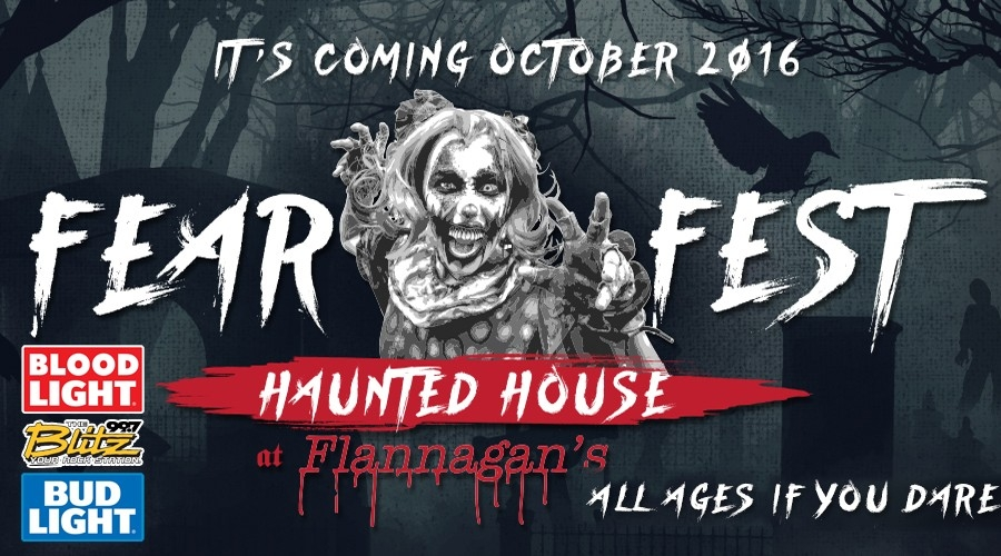 Win a Halloween Trip to Salem, MA!