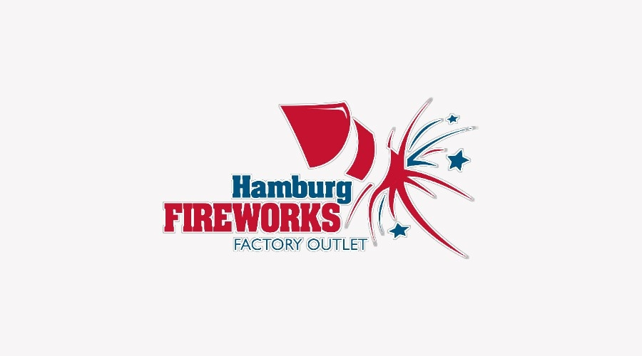 Win a Hamburg Fireworks Gift Card