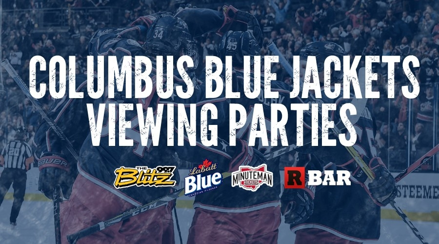 CBJ Viewing Parties