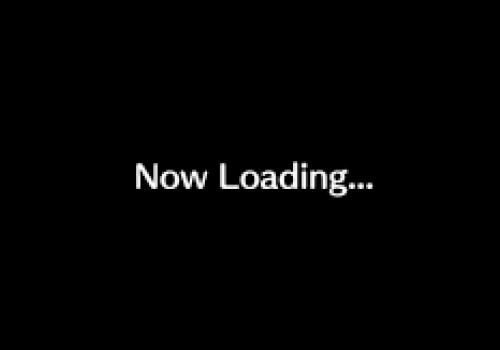 Now Loading 10/4/2016