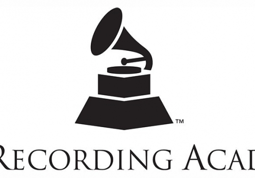 Deep Purple and Nirvana Are Being Added to the Grammy HOF