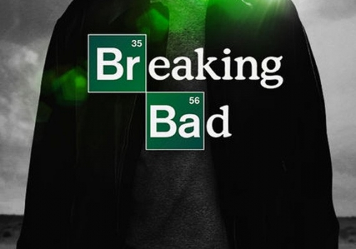 Entire Breaking Bad Series Distilled to 2 Hours (Video)