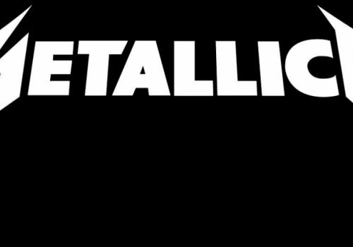 Metallica Covering