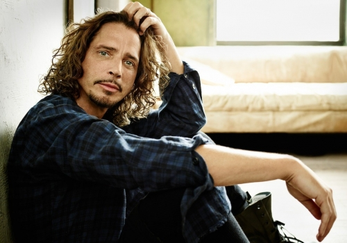 Chris Cornell's Brother Speaks Out About Conspiracy Theories Surrounding His Death