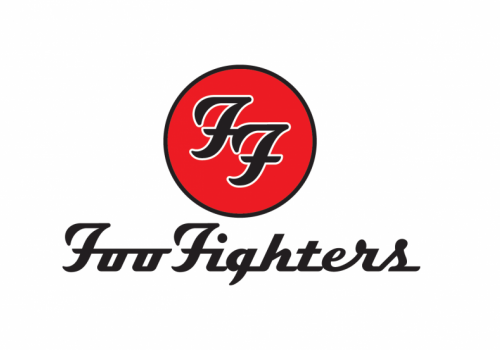 And the Official Word from the Foo Fighters is...