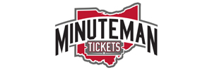 Minuteman Tickets