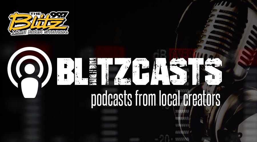 99 7 The Blitz - WRKZ Columbus Ohio