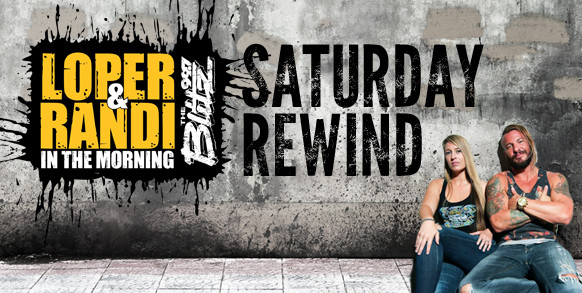 Saturday-Rewind-Featur_20210525-183913_1