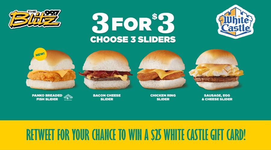 White-Castle-2-26-20