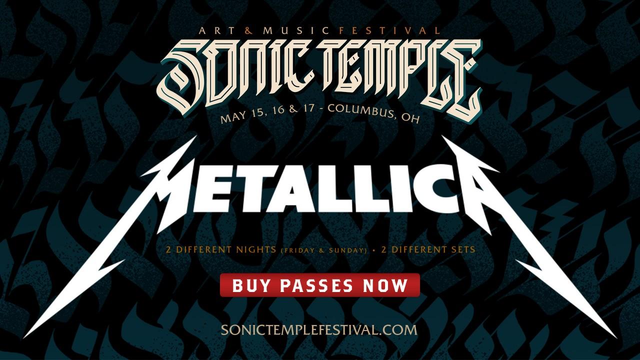 Sonic-Metallica-FB-Cover