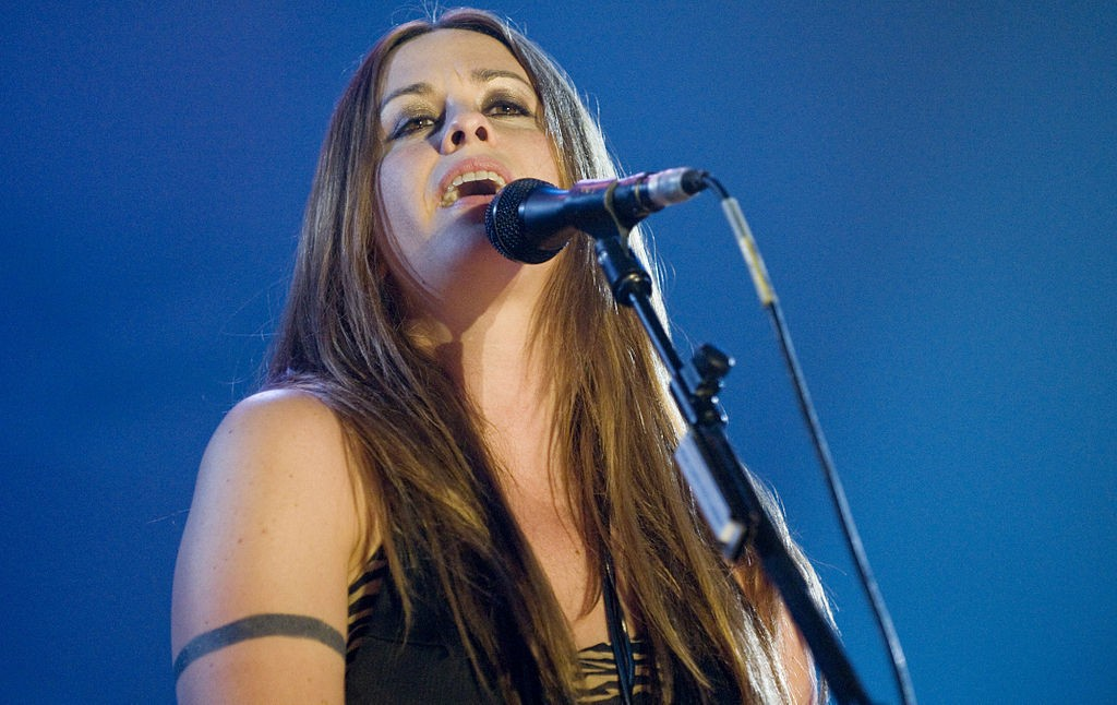 Alanis_Morissette_at_Espacio_Movistar__20200107-153143_1