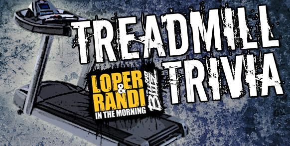 Treadmill-Trivia-Featur_20210525-183827_1