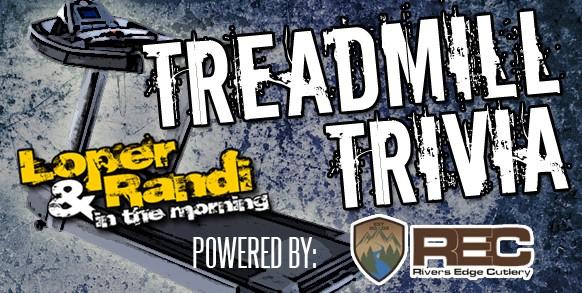 Treadmill-Trivia-FeatureREC