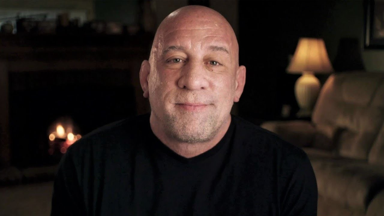COLUMBUS' MARK COLEMAN-WHERE ARE THEY NOW