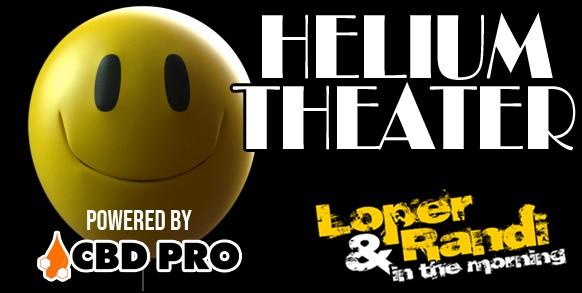 Helium-Theatre-Feature-CBD