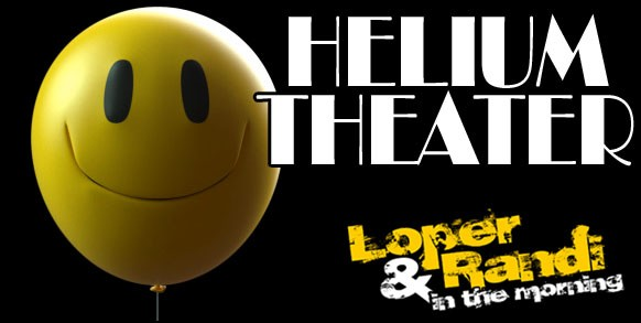 Helium-Theatre-Feature