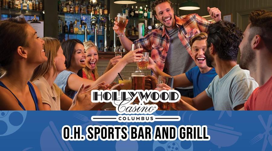 OH-Sports-Bar