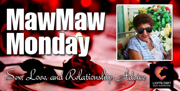 MawMaw-Monday-Feature-LD