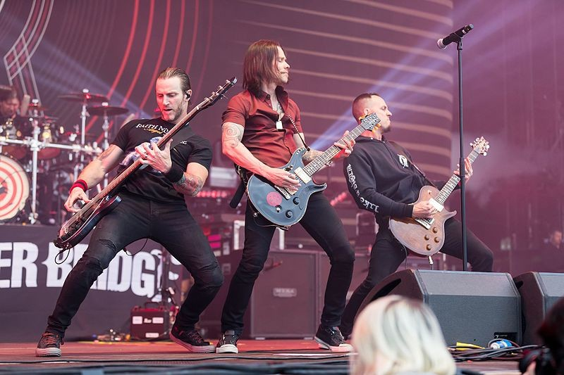 Alter_Bridge_-_2017155184430_2017-06-04_Rock_am_Ring_-_Sven_-_1D_X_MK_II_-_1327_-_AK8I0622