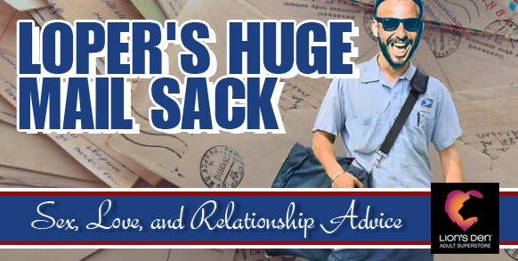 Lopers-Huge-Mail-Sack-LD