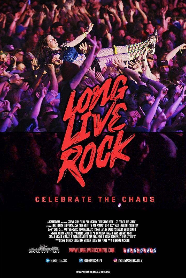 Long-Live-Rock-Poster