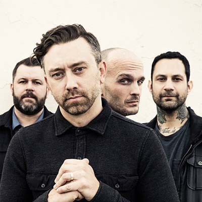 Rise-Against-Contact-Information