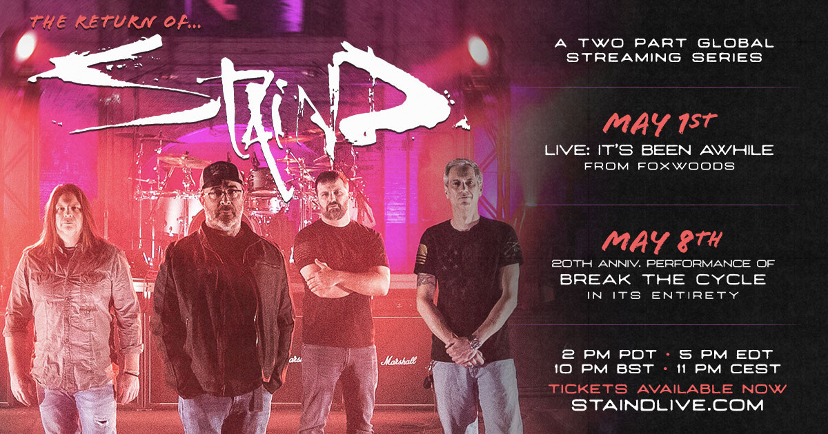 Staind_Announce_FB-Paid_1200x630