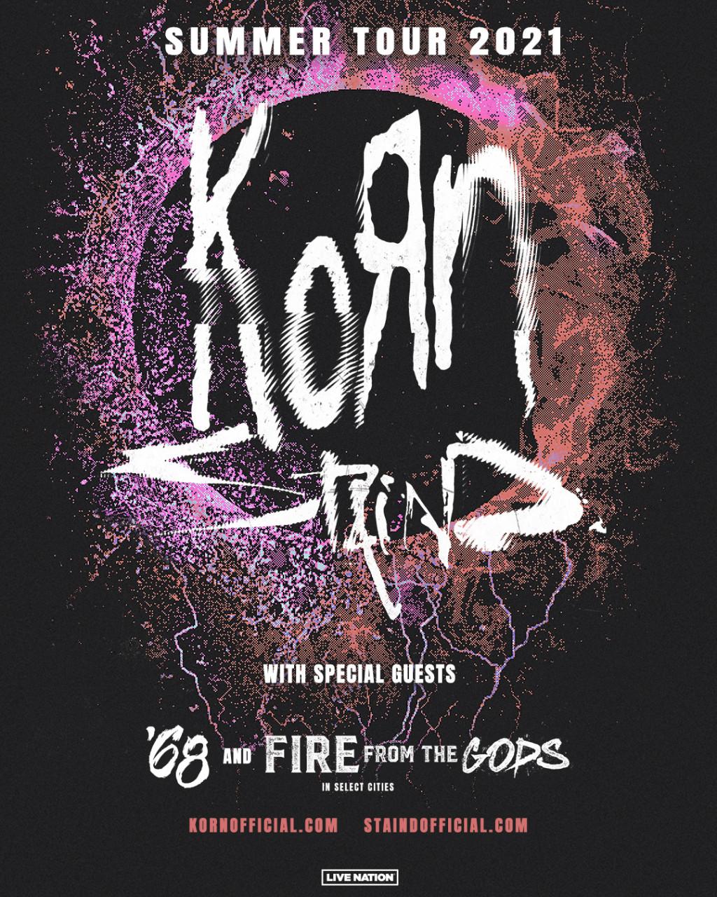 Korn-Staind-Tour-2021-6e28f4de-3e5b-410d-b9dd-89905310036_20210512-223112_1