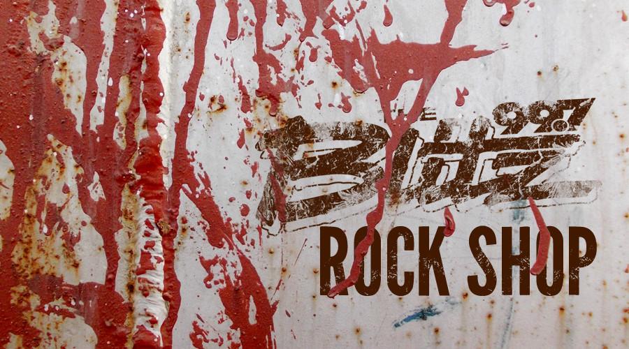 Blitz-Rock-Sho_20210624-160143_1