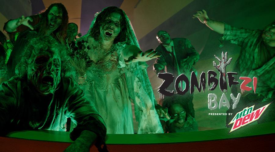 Zombiezi-Bay