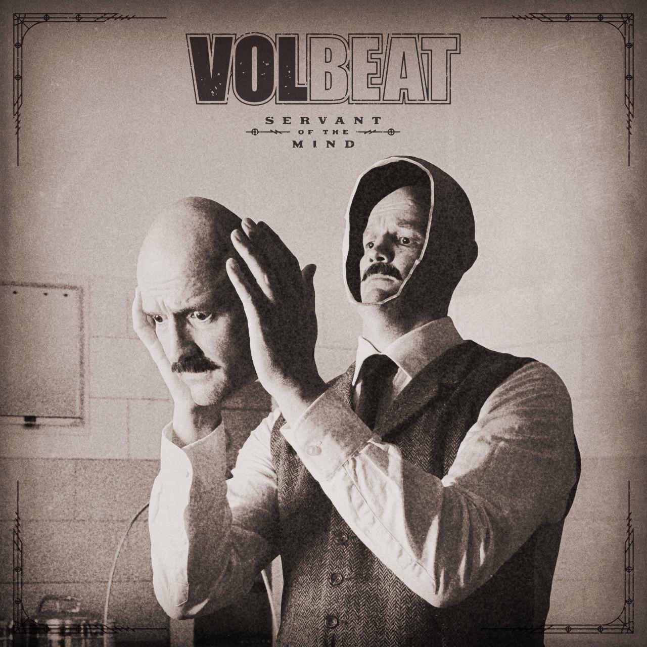 Volbeat---Servant-of-the-Mind-Album-Art
