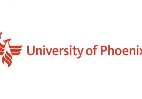 University Of Phoenix Loan…