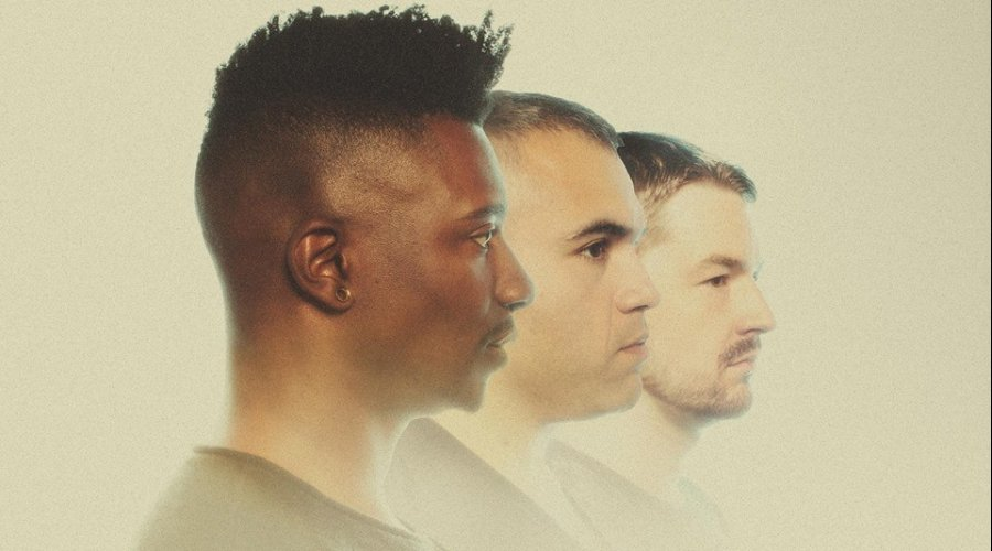 Win Animals As Leaders Tix
