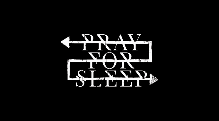 Win Pray For Sleep Tix