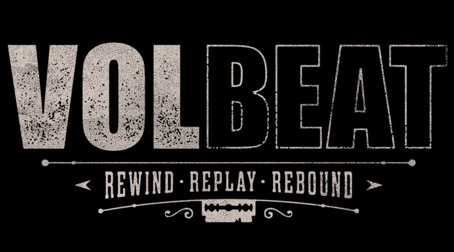 Win Volbeat and Clutch Tickets