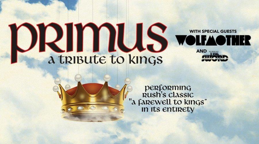 Win Primus Tix