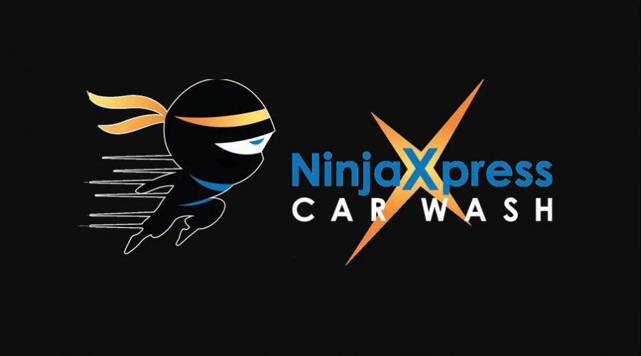 Win a Ninja Xpress Gift Card