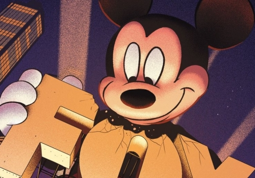 Disney buys most of 21st Century Fox, execs jockey for position