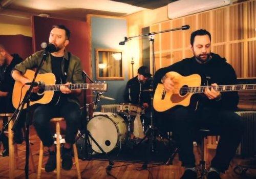 Rise Against Has Announced New Album Release