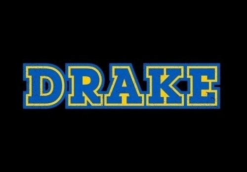 Drake Relives his Degrassi Days in New Music Video