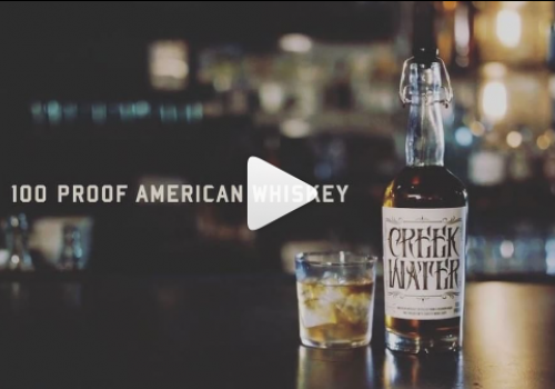 Yelawolf Releases his own Whiskey
