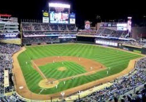 Video: Baseball and Boobs
