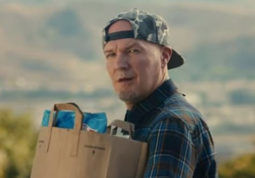 In Case You Missed it, Here's the CarMax Commercial Featuring Fred Durst