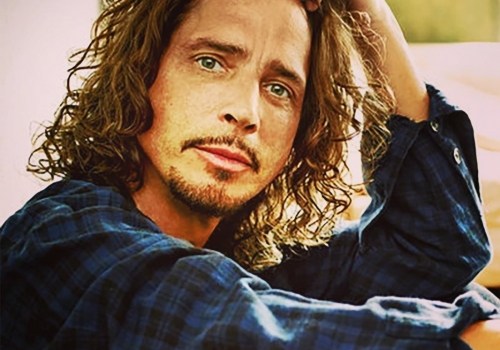 (2/22/21 ADDITIONAL Comment From Soundgarden) Money grab or no? Vicky Cornell is suing the rest of Soundgarden over terms of a