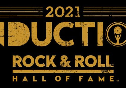 36th Annual Rock Hall Of Fame Induction Details have been Announced