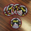 patches_3_1528059953