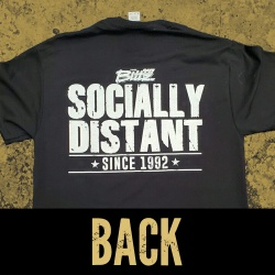distant-tee-back